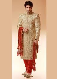 indian groom dress wedding sherwanis indusladies ethnic