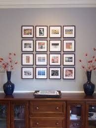 19 best picture frame ideas images on pinterest frames ideas