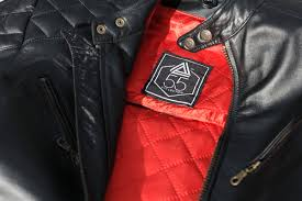 red motorcycle jacket tailor made 55collection leather jackets review return of the