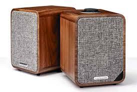 Best Budget Bookshelf Speaker 8 Of The Best Budget Stereo Speakers 2017 What Hi Fi