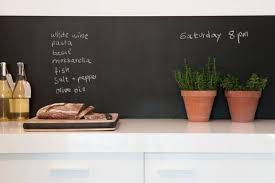 how much chalk paint do i need for kitchen cabinets what is chalkboard paint where to buy chalkboard paint