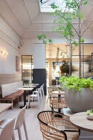 349 best restaurant images on pinterest restaurant design