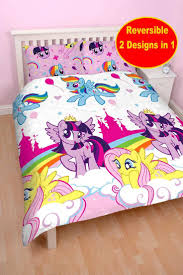 girls double bedding 141 best kids quilt cover duvet sets images on pinterest duvet