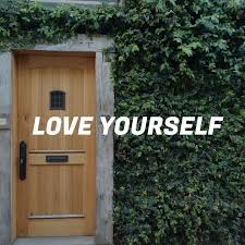 quote about love myself 28 images about love yourself on we heart it see more about love