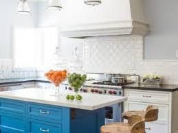 hgtv home design kitchen kitchen ideas design with cabinets islands backsplashes hgtv