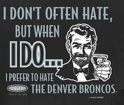 Bronco Memes - 19 best omahahaha bronco haters unite images on pinterest
