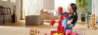 Laminate Flooring Ct Haro Tritty Silent Ct The Quietest Laminate Floor Hamberger