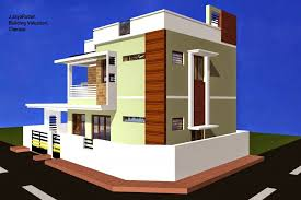 home design engineer home design engineer norton engineering structural engineering and
