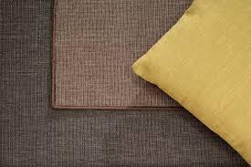 tappeti outlet tappeti in corda home interior idee di design tendenze e