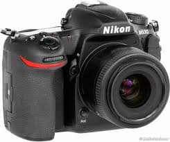 best digital camera for action shots and low light nikon d500 review