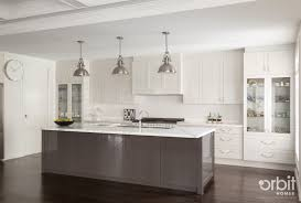 kitchen furniture australia shaker style home plans best of shaker style kitchen cabinets