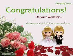 wedding wishes to best friend wedding bells for dabhily 3962875 diya aur baati hum forum