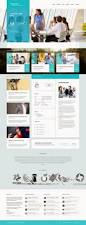 Material Design Ideas 1317 Best Web Design Images On Pinterest Web Layout Website