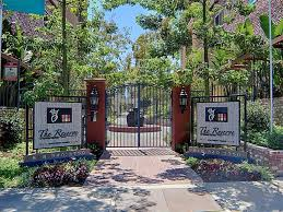 Urban Garden Woodland Hills - photos and tour of our luxury apartment in woodland hills ca