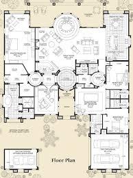 luxury house plans with pools luxury homes for sale in scottsdale az saguaro estates