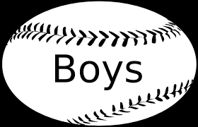 Printable Bathroom Passes Boys Bathroom Pass Clip Art At Clker Com Vector Clip Art Online