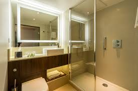 badezimmer köln 9718 badezimmer koln 23 images badezimmer k 246 ln bnbnews co