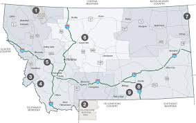 Montana National Parks images Places to go national parks jpg