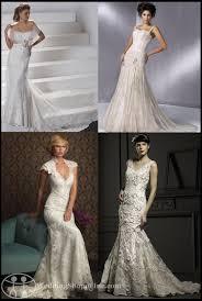 vintage inspired wedding dresses new wedding ideas trends