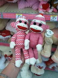 Walgreens Socks 38 Best Valentine U0027s Day Ideas Images On Pinterest Valentine