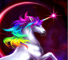 unicorn rainbow unicorn hd wallpapers android apps on google play