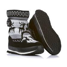 rubber duck snow boots black best duck 2017