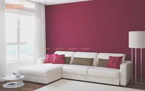 asian paints best colour combinations for living room beautiful