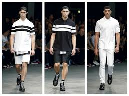 fashion files givenchy spring summer 2015 for men lifestyleasia