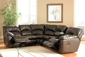 Inexpensive Leather Sofa Discount Leather Sectional Sofas U0026 Full Size Of Sofasamazing 2