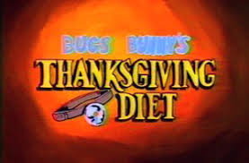 bugs bunny s thanksgiving diet looney tunes wiki fandom