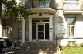 chambre à louer montreal chambre louer 1 cac montreal centre ville logemoi com 2046 a