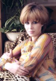 images of 70 s hairstyles 70s hairstyles short hair hairstyles pinterest 70s