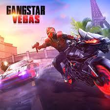 gangstar apk gangstar vegas v3 0 0l mega mod apk mod data http www