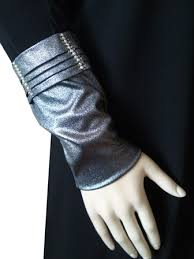 2016 17 sleeve designs for abayas hijabiworld