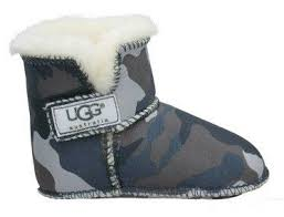 ugg sale infant 24 best uggs images on casual shoes and baby uggs