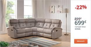 magasin canap plan de cagne meubles design et exotiques à prix discount magasin de meubles pas