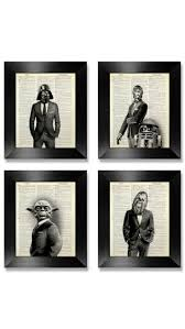 182 best star wars images on pinterest tutorials diy and