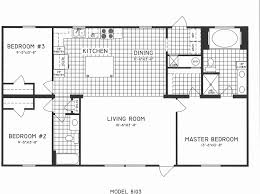 3 master bedroom floor plans best of 3 bedroom floor plans house floor ideas