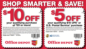 office depot coupons november 2014 ups coupon office depot skechers coupon codes 30 off