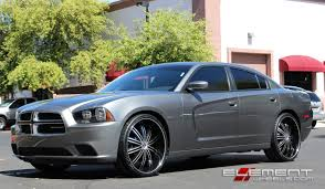 rims for dodge charger 2012 dodge charger wheels and tires 18 19 20 22 24 inch