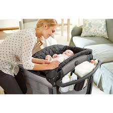 Graco Pack N Play Bassinet Changing Table by 100 Graco Pack N Play With Changing Table And Bassinet Graco