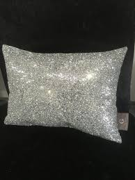 Bedroom Furniture Company by Best 25 Glitter Furniture Ideas Only On Pinterest Glitter Paint