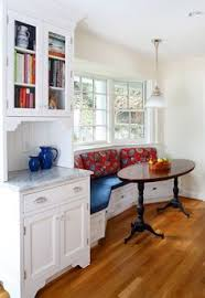 Is A Kitchen Banquette Right Built In Banquette Ideas Banquettes Room Accessories And Wall