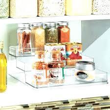 kitchen spice organization ideas kitchen spice storage ideas kitchen spice storage ideas spice