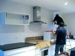 meuble haut de cuisine fixation meuble haut cuisine oratorium info