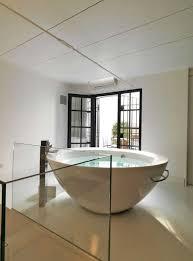 bathroom renovation ideas 2014 home design ideas