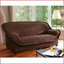 taie d oreiller pour canapé taie d oreiller pour canapé 135614 housse de coussin 60x60 pour