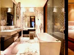 interior home design in indian style indian bathroom design designs india style bathroom design
