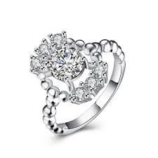 best wedding rings brands top brand wedding rings best wedding ring 2017