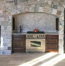 custom country french kitchen j tribble
